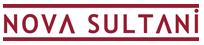 NS_logo1